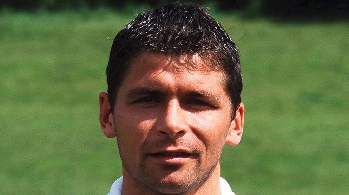 Profile picture of Slawomir Wojciechowski