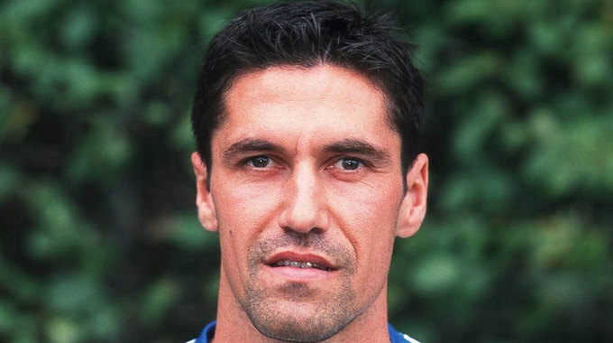 Profilbild von Sixten Veit