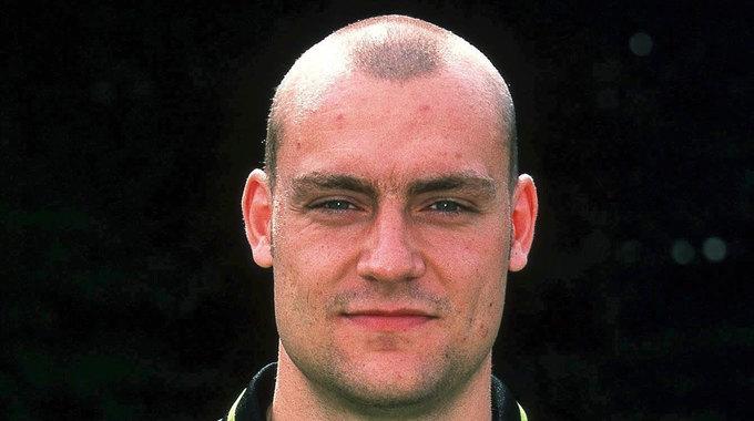 Profilbild von Sven Schmitt