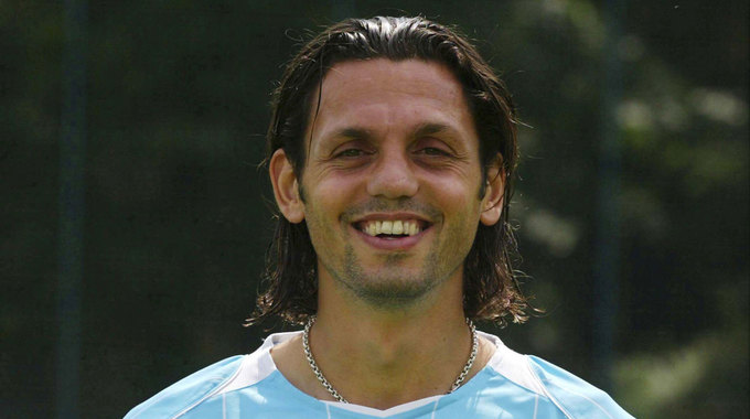Profile picture of Erol Bulut