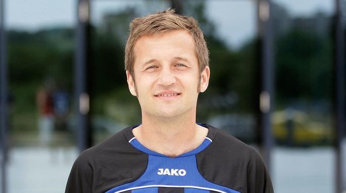 Profilbild von Thomas Sobotzik
