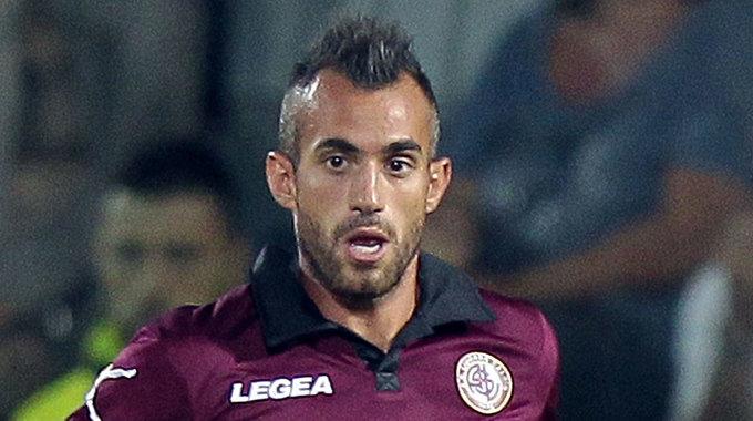 Profilbild von Giuseppe Gemiti