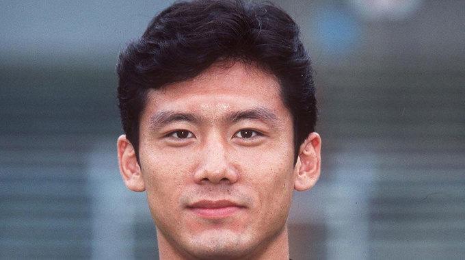 Profilbild von Chen Yang