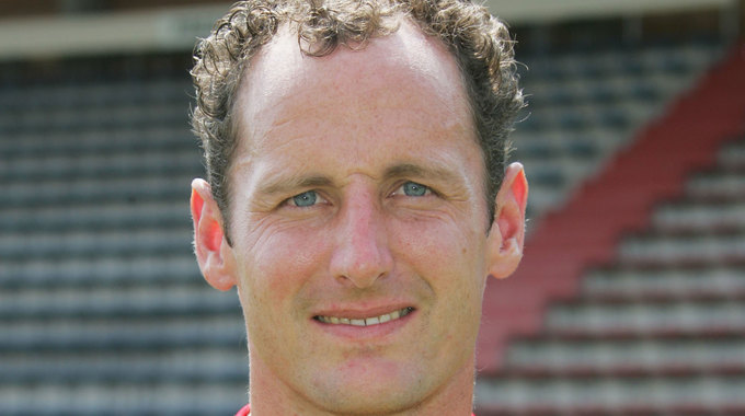 Profilbild von Ralf Bucher