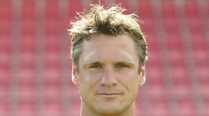 Profile picture of Dennis Grassow