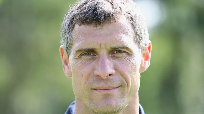 Profile picture of Hendrik Herzog