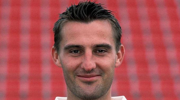 Profile picture of David Zdrilic