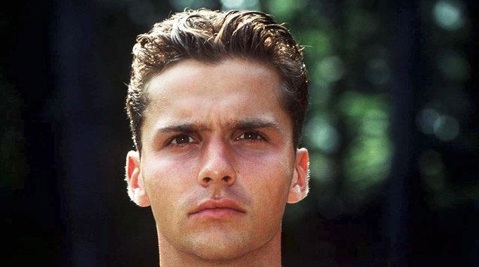 Profile picture of Marcel Gebhardt