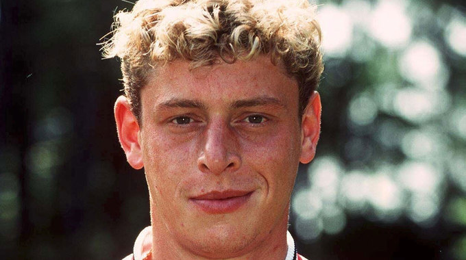 Profile picture of Michael Rosele