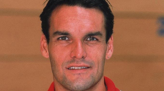 Profilbild von Holger Ballwanz