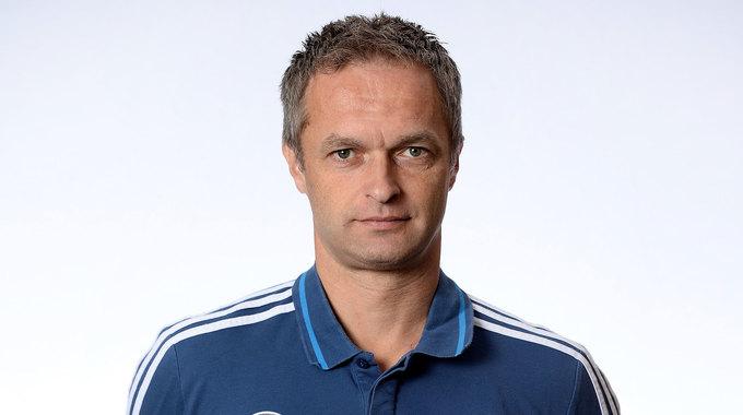Profile picture of Christian Wuck