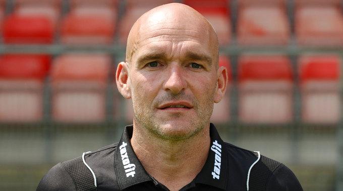 Profilbild von Stefan Emmerling