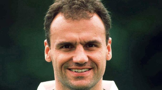 Profilbild von Martin Schneider