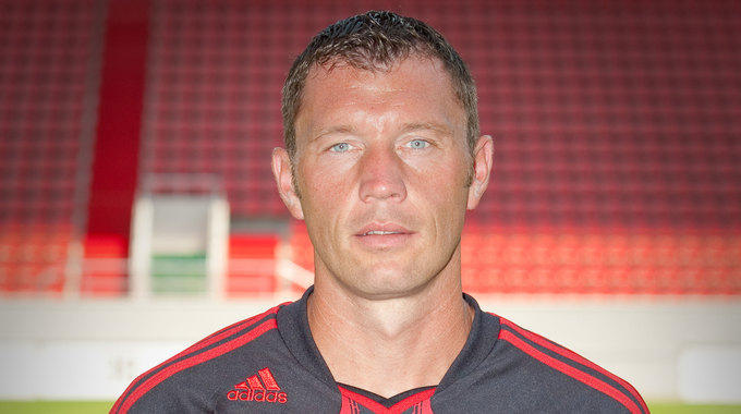 Profile picture of Ralf Keidel