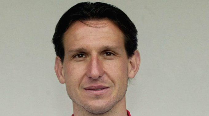 Profilbild von Stefan Müller