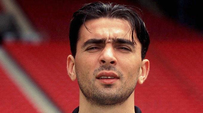 Profilbild von Saša Marković