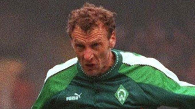 Profilbild von Uwe Harttgen