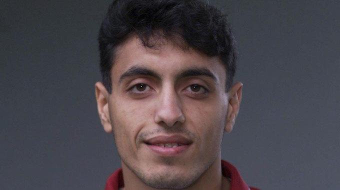 Profilbild von Rasoul Khatibi