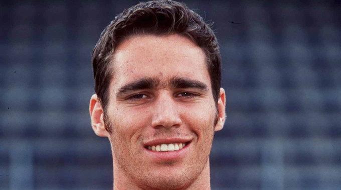 Profilbild von Ulrich Pflug