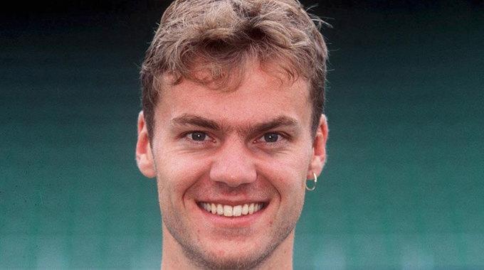 Profilbild von Marco Konrad