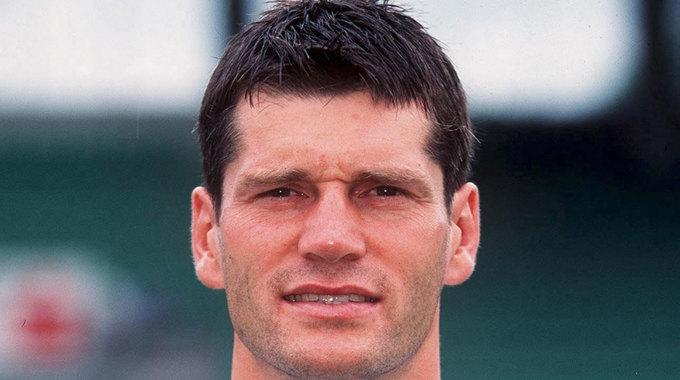 Profilbild von Joachim Stadler