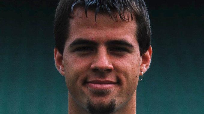 Profilbild von Marco Mangold