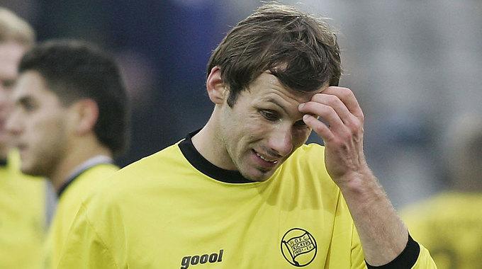 Profilbild von Laszlo Kanyuk
