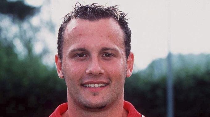 Profilbild von Stefan Hampl
