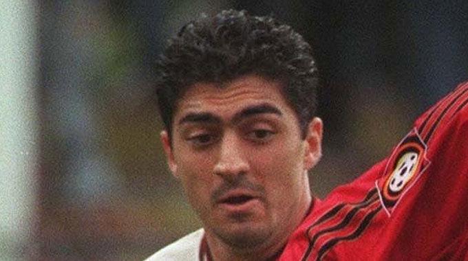 Profilbild von Ahmet Usman