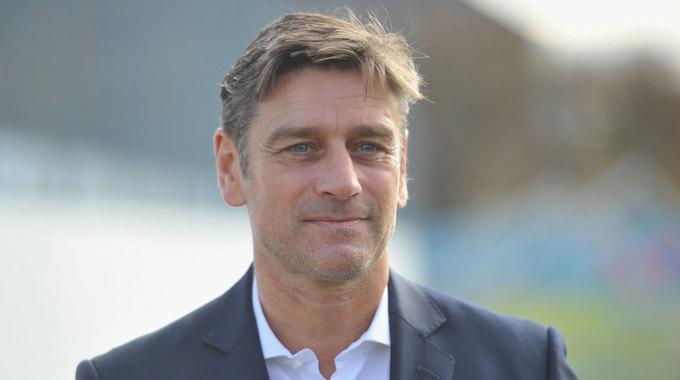 Profilbild von Oliver Kreuzer