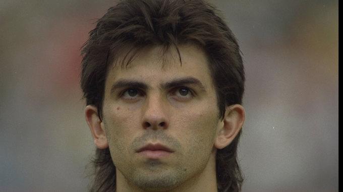 Profilbild von Ioan Lupescu