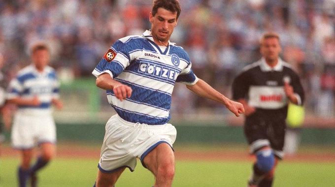 Profile picture of Miroslav Bicanic