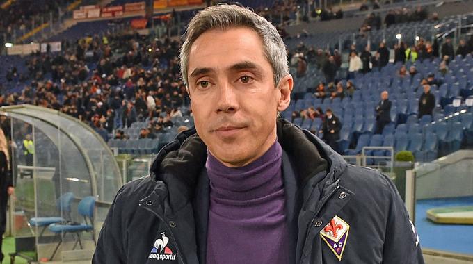 Profilbild von Paulo Sousa