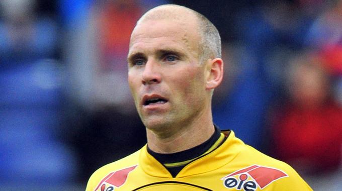 Profilbild von Steinar Pedersen