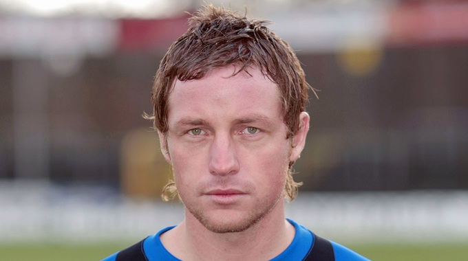 Profilbild von Sven Lintjens