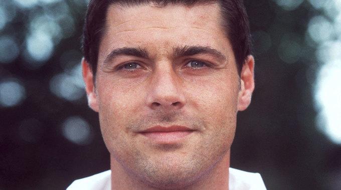 Profile picture of Peter Quallo