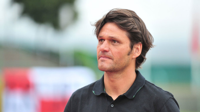 Profile picture of Uwe Fuchs