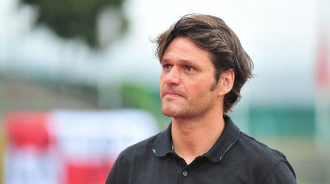 Profilbild von Uwe Fuchs