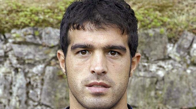 Profilbild von Hasan Vural
