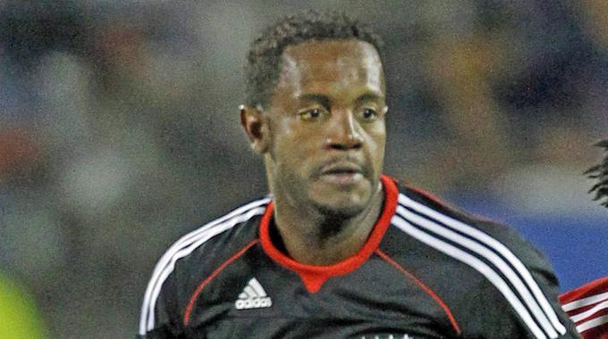 Profilbild von Luciano Emílio