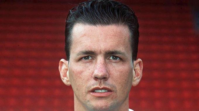 Profilbild von Mark Schierenberg