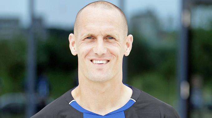 Profile picture of Matthias Hagner