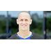 Profilbild von Matthias Hagner