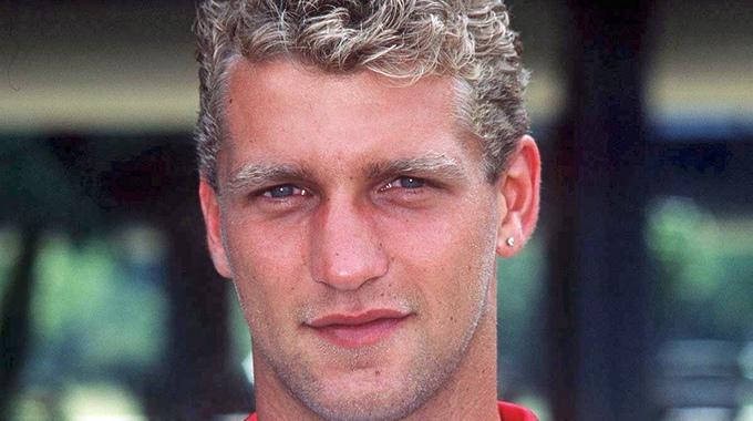 Profilbild von Michael Kostner