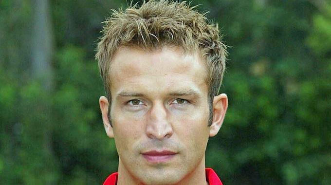 Profilbild von Michael Molata