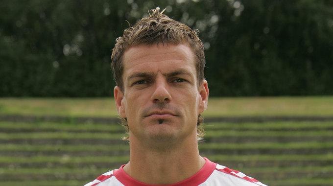 Profilbild von Karsten Hutwelker