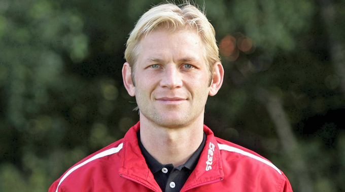 Profile picture of Andreas Winkler