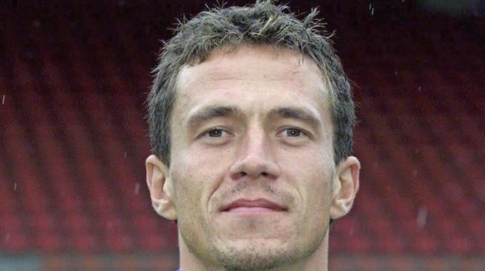Profilbild von Bernd Eigner
