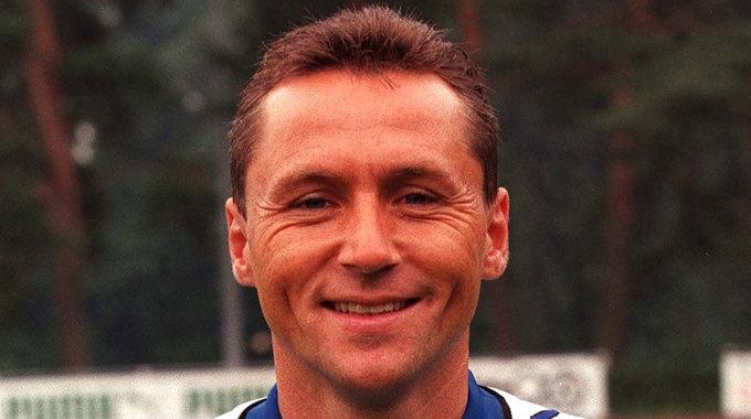Profilbild von Eberhard Carl