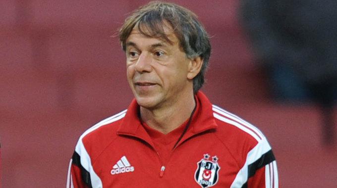 Profilbild von Nikola Jurčević